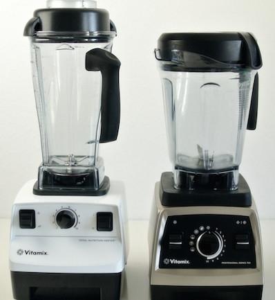 TNC-5200-Pro-750