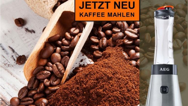 perfekt mix_kaffee