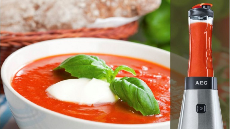 perfekt mix_suppe