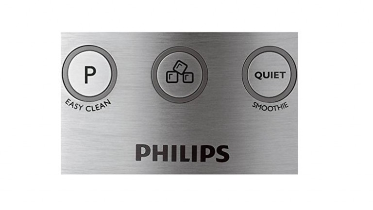 philips hr 2195_08_3