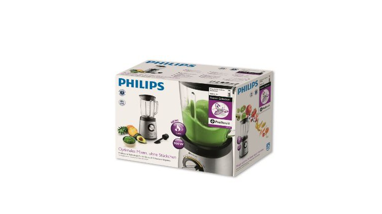 philips hr 2195_08_5