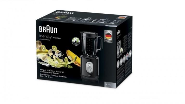 Braun JB 5160_2
