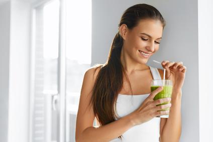 Smoothie Diät – Wundermittel oder gefährlich?