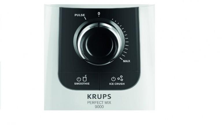 Krups KB5031_5
