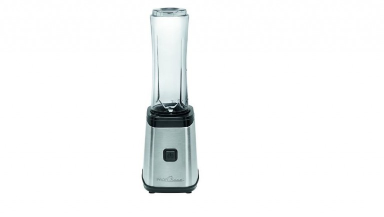 Profi Cook PC-SM 1078 Smoothie Maker_2