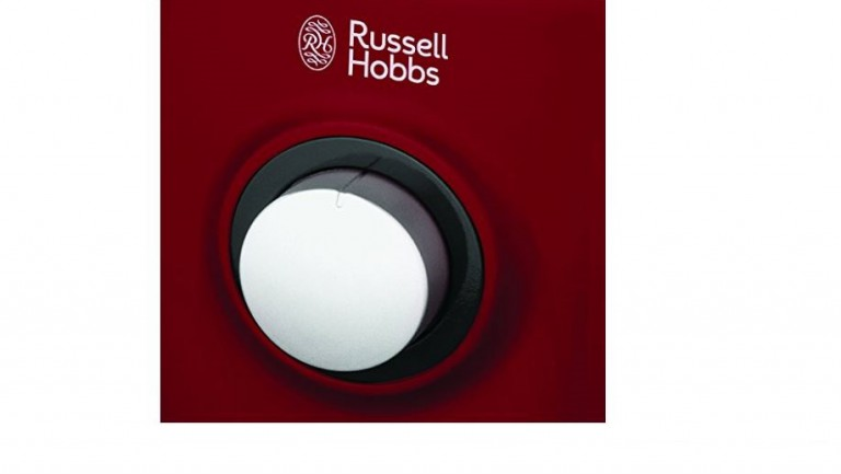 Russell Hobbs 18996-56_5