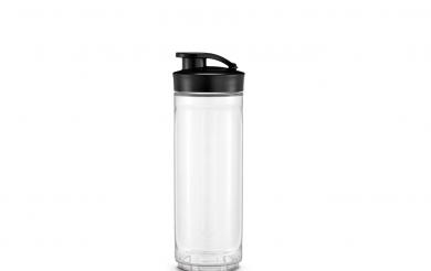 WMF KULT X Trinkflasche 0,6l