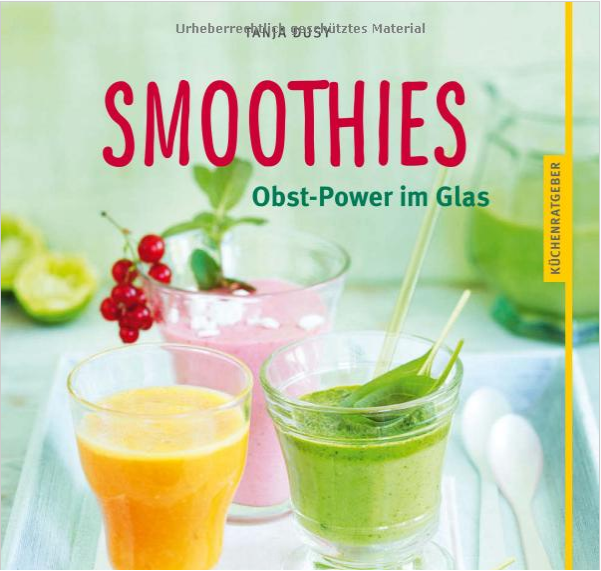 smoothies_obstpower im Glas