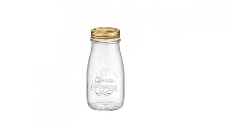 MamboCat Flaschen_2