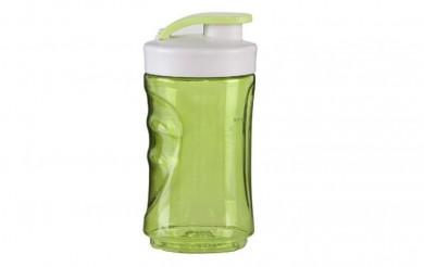 Mixer 300ml Trinkflasche