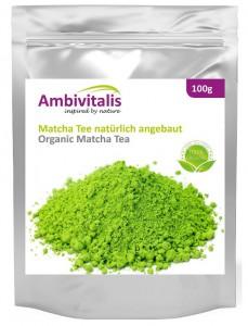 ambivitalis-matcha-tee-pulver-100g