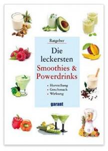 die-leckersten-smoothies-powerdrinks
