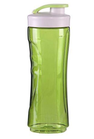 domo-ersatzflasche-600ml