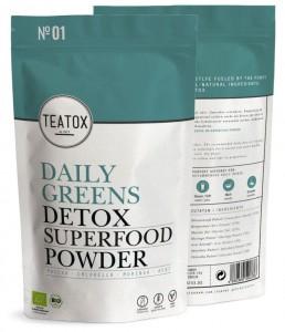 teatox-daily-greens-detox-superfood-powder