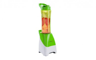 Ultratec Blender to Go