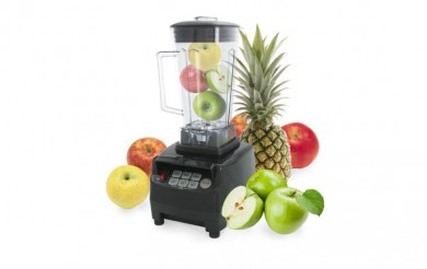 Incutex Profi Smoothie Maker Multimixer