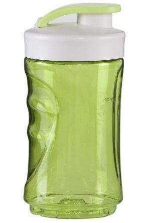 mixer-trinkflasche-300ml