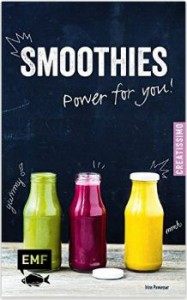 smoothies-power-for-you