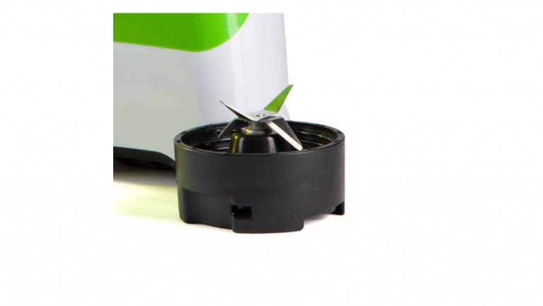 Ultratec Smoothie Maker Blender to Go