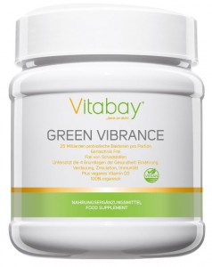 vitabay-green-vibrance